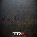 Heavy/Alex Mayer