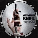 Switzerland Knife/Marco Asoleda & Irregular Synth & Stefano Infusino