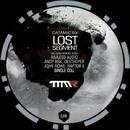 Lost Segment/Single Cell & Datamatrix & Aimless Audio & Andy BSK & Destroyer & John Rowe & Raptor K