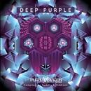 Deep Purple/Kabayun/Random Southwild/Occular/Simiantics/Drip Drop/Act One/Nirub Hexperia/Hightstyle/Subliminal System/Fungus Funk