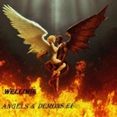 Angels & Demons - Single/Wellimir