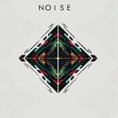 Noise - Single/DJ Kafi