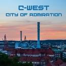 City Of Admiration/C-West