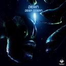 Deep Ocean - Single/Derin