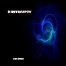 Dreamer/DjrefugeeSW