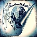 The Seventh Moon - Single/Mr. DeePjay
