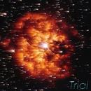 Trial - Single/DJ Achaemenid