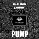 Pump - Single/Thalison Jardim