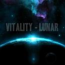 Lunar - Single/Vitality
