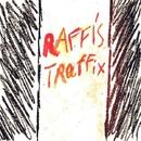 Raffi's Traffix/Shani Broner