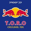 Toro - Single/Proof
