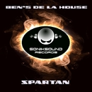 Spartan - Single/Ben's de la House