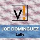 Lully/DJ Alien & Joe Dominguez & Antonio Morph Carassi & Francesco Caramia
