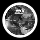 The Digital Drama EP/OOFT!