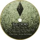 I Stay Wet/Ellis Croney