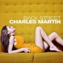 Back Street/Martin, Charles