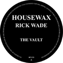 The Vault/Rick Wade