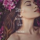 Sleep (feat. Nicky Minaj & Gravy)/Robin Paint
