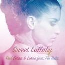 Sweet Lullaby (feat. Flo Rida)/Red Zebra & Lokee
