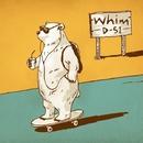 whim/D-51