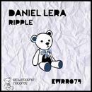 Ripple/Daniel Lera