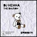 The Bauson/Dj Henna