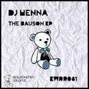 The Bauson EP/Dj Henna