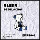 Desolacion/R&Ber