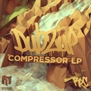 Compressor/Volterix & Dubzap & Enhance & 12Grade