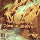 Compressor/Volterix & Dubzap & Enhance & 12Grade
