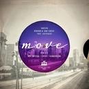 Move/Bry Ortega & RedDub & Saccao & Sam Farsio & Lostcause & CPCK & Handerson