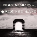 Open The Gate/Vitor Saguanza