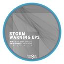 Storm Warning Ep1/FRESH FUNKY S & akw