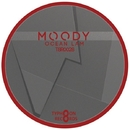Moody - Single/Ocean Lam