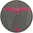 Perfect Dream - Single/Ocean Lam