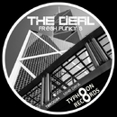 The Deal - Single/FRESH FUNKY S