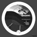 Programma 101/Graziano
