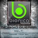 Melt - Single/Giorgio Guerra