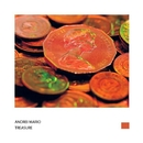 Treasure - Single/Andrei Mario