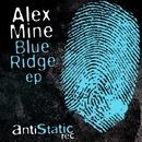 Blue Ridge Ep/Alex Mine