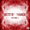 Best Of Trance, Vol. 1/X-Den Project & Sunwall & Virgil Hill & Max Shandula & Ocean Moments & Valery White & Dellarion & Other Side & Vedernikov & Stas-Dsi & Yuriy Kovalenko