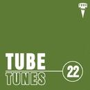 Tube Tunes, Vol.22/Stereo Sport & me2u & ToFa & Thesunbeam & Ziqq & Jack Ward & Grey Wave & White-max & Y.Y & Matt Mirenda & The Meals & Tony G-Break & The Global Phase & Xdexe & Zeroone & Tomorrow & Zero Movement