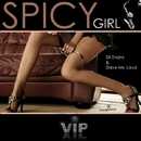 Spicy Girl/Daviddance & Dil Evans & Dave Mc Laud & Dil Evans & Dave Mc Laud