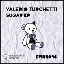 Sugar EP/Valerio Turchetti