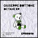 Octane EP/Giuseppe Bottone