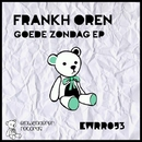 Goede Zondag EP/Frankh Oren