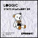 Stays In Memory EP/Loggic