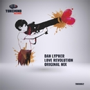 Love Revolution - Single/Dan Lypher