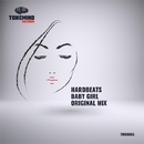 Baby Girl - Single/HardBeats
