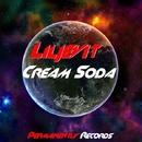 Cream Soda/Liljevit